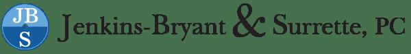 Jenkins-Bryant & Surrette, PC
