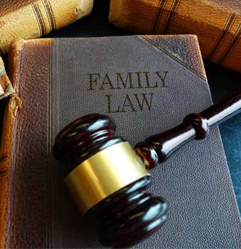 Family Law - Jenkins-Bryant & Surrette, PC: The Experience You Need, The Service You Deserve